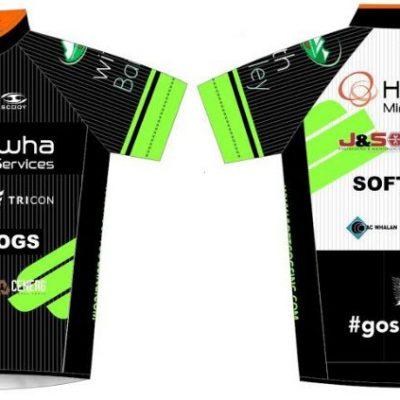 2016-jersey