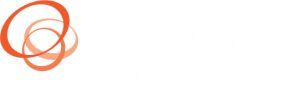 hanwha-mining-services_white