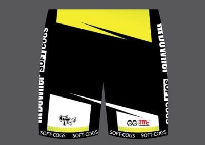 Soft-Cogs-2012-shorts