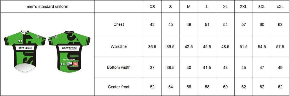 Standard-Jersey-2015-men-chart