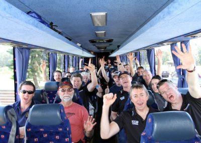 team-bus