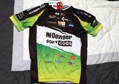 Uniform-Jersey-front