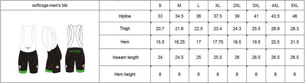 shorts-knicks-men-chart